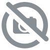 Robot pâtissier Kitchenaid 5KSM175PSEMS
